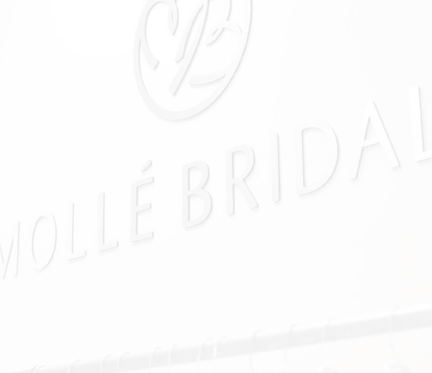 Photo of Molle Bridals Showroom exterior