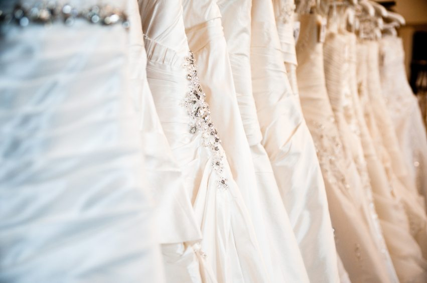 12 Tips for Choosing the Right Look for Bridesmaids Dresses. Desktop Image